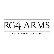 RG4 Arms promo codes
