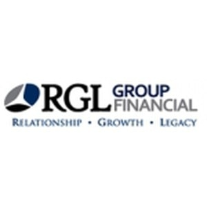 RGL Group Financial promo codes