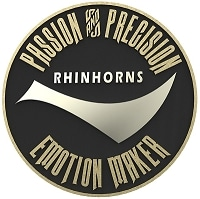 Rhinhorns promo codes