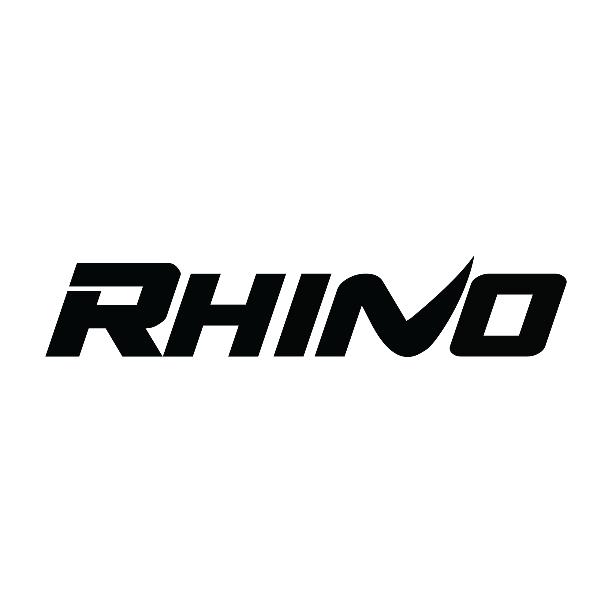 Rhino Camera Gear promo codes