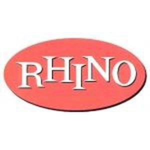 Rhino Entertainment promo codes