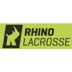 Rhino Lacrosse Gear coupon codes