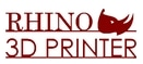 Rhino Printer promo codes