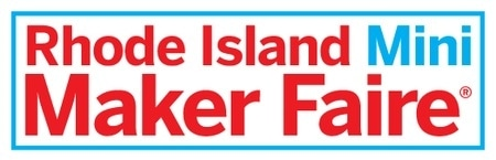 Rhode Island Mini Maker Faire promo codes