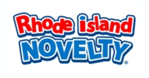 Home >Entertainment >Party Goods > Rhode Island Novelty Coupon Rhode Island Novelty Coupon go to fihideqavicah.gq Expired Rhode Island Novelty Coupons. 75% OFF. CODE. Rhode Island Novelty Products at 75% Off or More on fihideqavicah.gq Show Code. soon 0 0. Coupons for Stores Related to fihideqavicah.gq