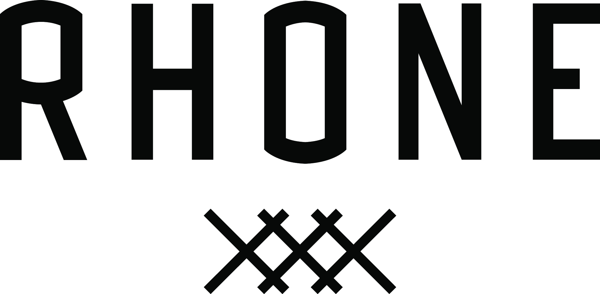 Rhone Apparel promo codes