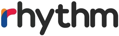 Rhythm Smart Shoes promo codes