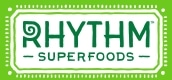 Rhythm Superfoods promo codes