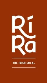 Ri Ra Irish Pub promo codes
