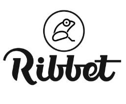 Ribbet Photo Editor promo codes