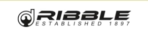Ribble Cycles UK promo codes