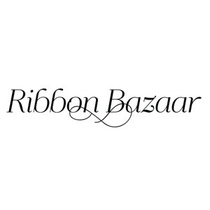 Ribbon Bazaar promo codes