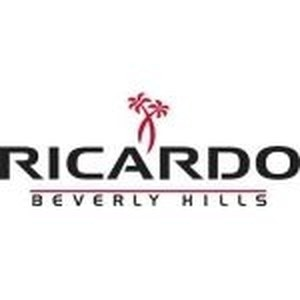 Ricardo Beverly Hills coupon codes