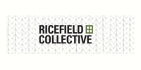 Ricefield Collective promo codes