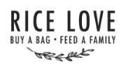 Rice Love promo codes