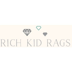 Rich Kid Rags promo codes