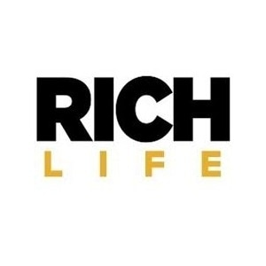 Rich Life Brand promo codes