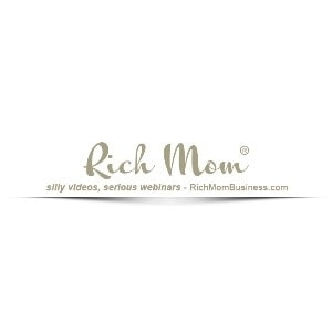 Rich Mom Business promo codes