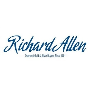 Richard Allen Jewelers promo codes