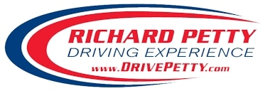 Richard Petty Driving Experience promo codes