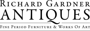 Richard Gardner Antiques promo codes