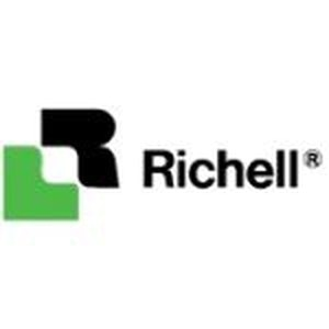 Richell promo codes