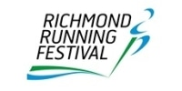 Richmond Running Festival promo codes