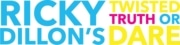Ricky Dillon World promo codes