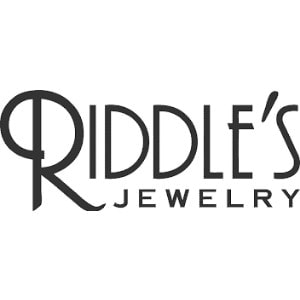 Riddle's Jewelry promo codes