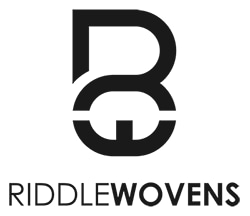 Riddle Wovens promo codes