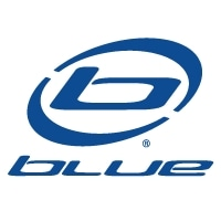 Blue Competition Cycles promo codes