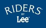 Riders By Lee promo codes