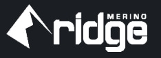Ridge Merino promo codes