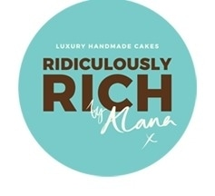 Ridiculously Rich By Alana promo codes