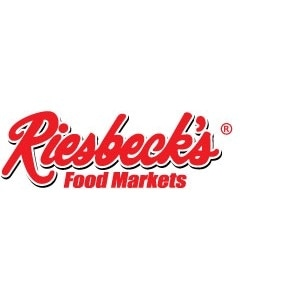 Riesbeck's Food Markets promo codes