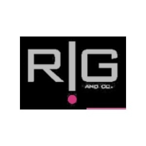 Rig and Co promo code