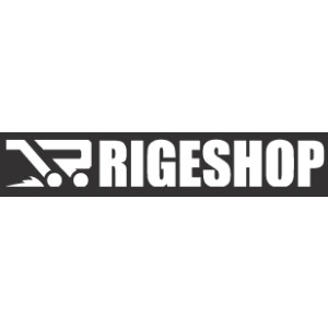 Rigeshop promo codes