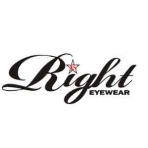 Right Eyewear promo codes