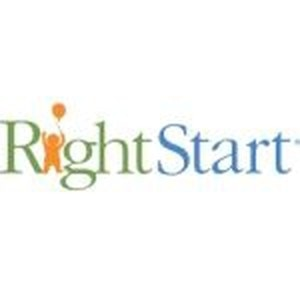 Right Start promo codes