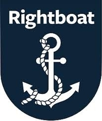Rightboat promo codes