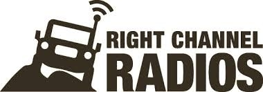 Right Channel Radios