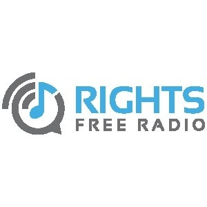 Rights Free Radio