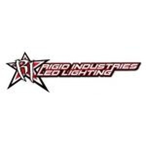 Rigid Industries promo codes