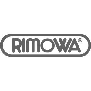 Shop rimowa.com