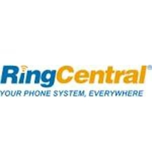 RingCentral UK promo codes