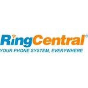 RingCentral Coupons