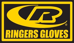 Ringers Gloves promo codes