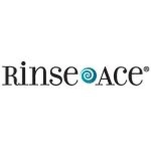 Rinse Ace promo codes