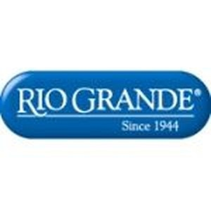 Rio Grande coupon codes