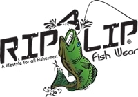 Rip a Lip Fish Wear promo codes